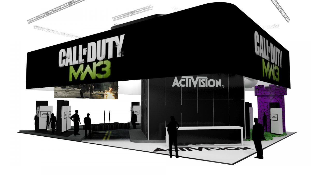 Activision View 02