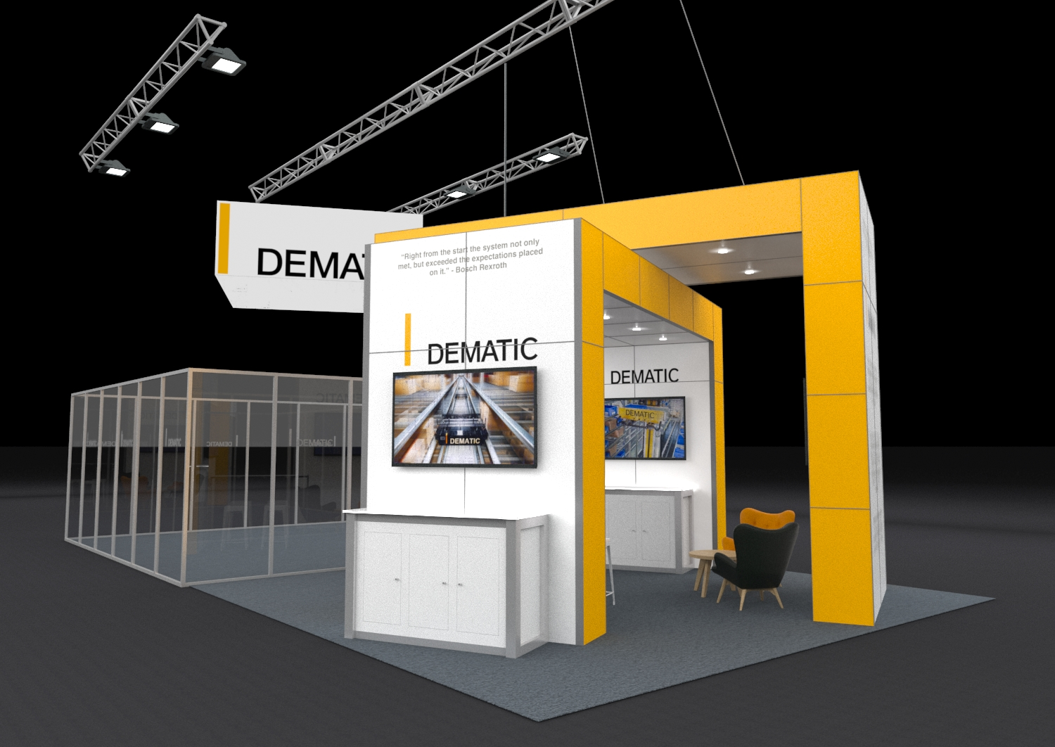 dematic-cemat-02