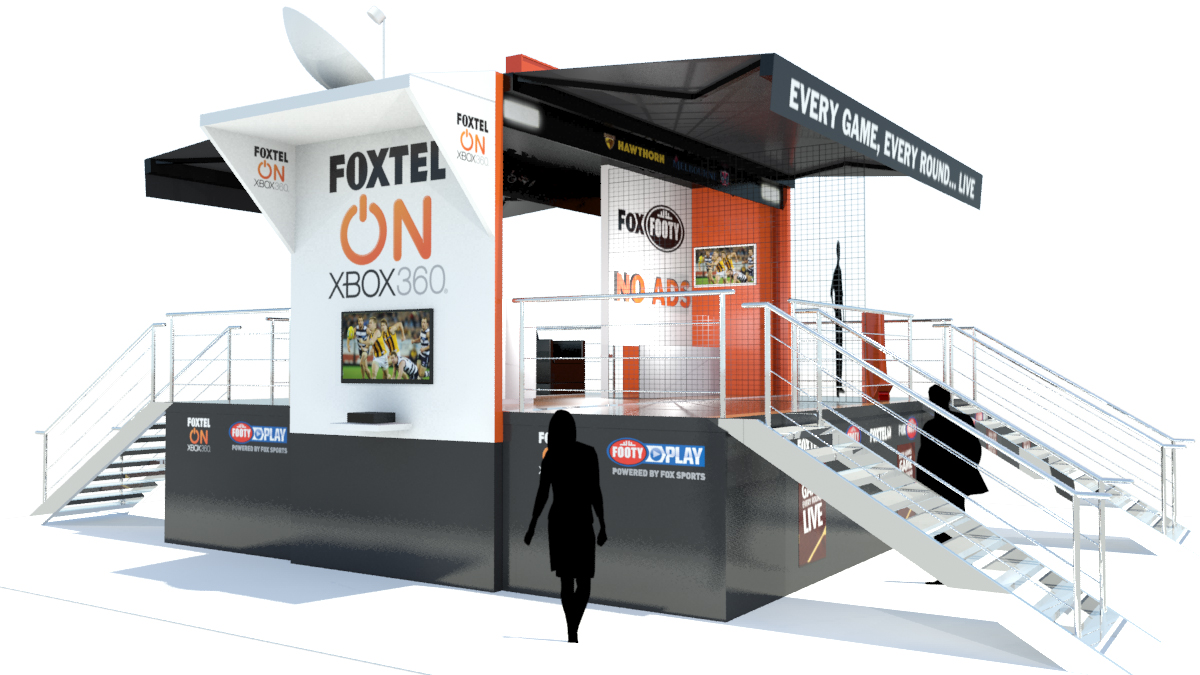 how to cancel to cancel foxtel subscription