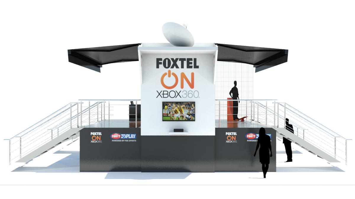 Foxtel-9-03